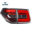 /product-detail/vland-factory-car-tail-lamp-for-patrol-2008-2015-led-taillight-wholesale-price-60666462468.html