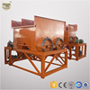 Hot in China Auto Tin Ore Jig Machine