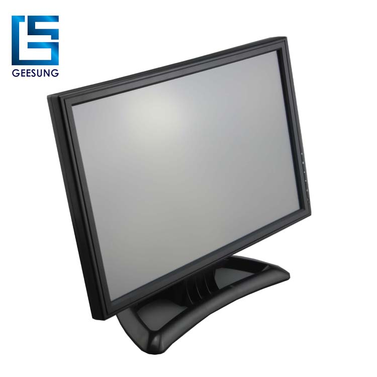 19 Inch Arcade LCD Touch Screen Monitor