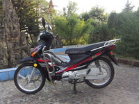 china pocket bike 110cc motorcycle for sale