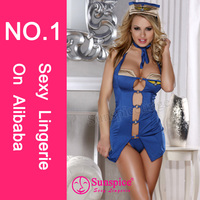 Top supplier china manufacturer fly adult lady costume