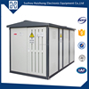 Factory Supply FTYB Electrical Power Box