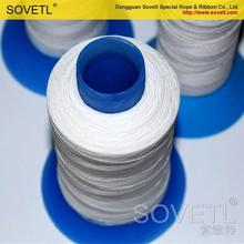 Durable hot sell ptfe textile sewing thread