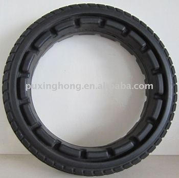 top quality wholesale bike tires