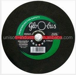 D230 stainless steel cutting disc