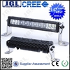cree car led light bulbs led offroad light bar 48w underground mining light