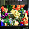 /product-detail/indoor-p6-full-color-super-light-slim-led-display-tv-board-hot-selling-in-europe-and-america-60441427702.html