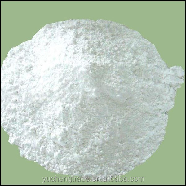 Food and beverage additives sodium carbonate decahydrate