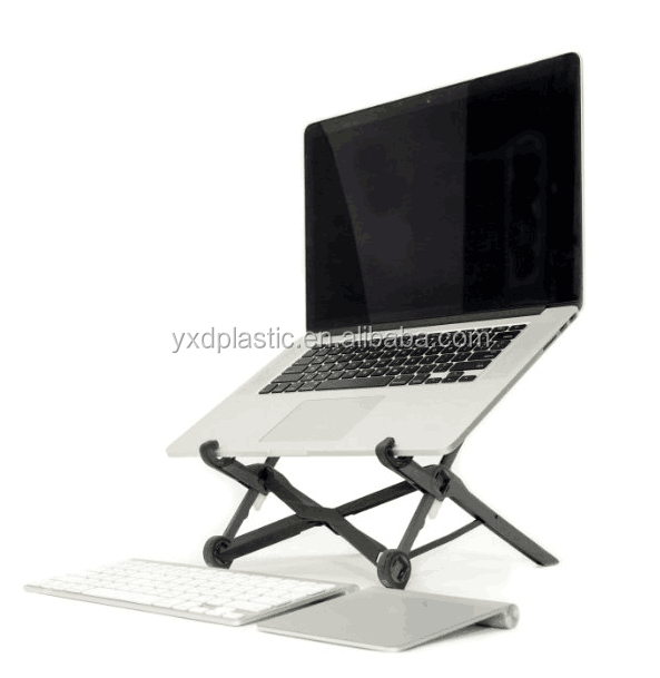 Charming Computer Tray Table Laptop Stand India Laptop Stand Standing Desk   Buy Computer  Tray Table,Laptop Stand India,Laptop Stand Standing Desk Product On ...