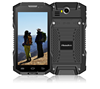 rugged phone No.1 X6800 5.5 inch phones HD Screen Android 4.4 IP68 Waterproof Smart Phone, MSM8916 Quad Core 1.2GHz