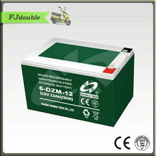 electric bike battery 12V20AH