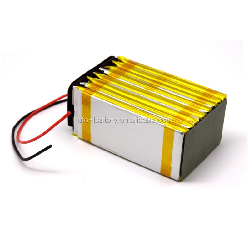 E-bike battery 24 volt lithium battery pack 4.9Ah rechargeable