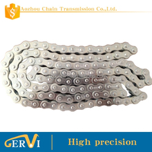 high quality 428 Motorcycle chain for Honda, SUZUKI, YAMAHA Each brand motorcycle