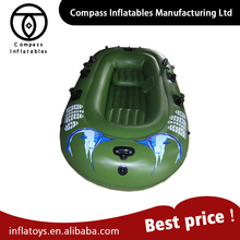 Made In China Pvc Fishing Boat Inflatable
