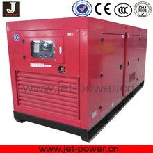10kw to 300kw bio gas generator,LPG/CNG/biogas as fuel