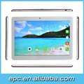 10 inch rugged android tablet octa core mt6753 wifi android 6.0 2g/32g ram tablet pc