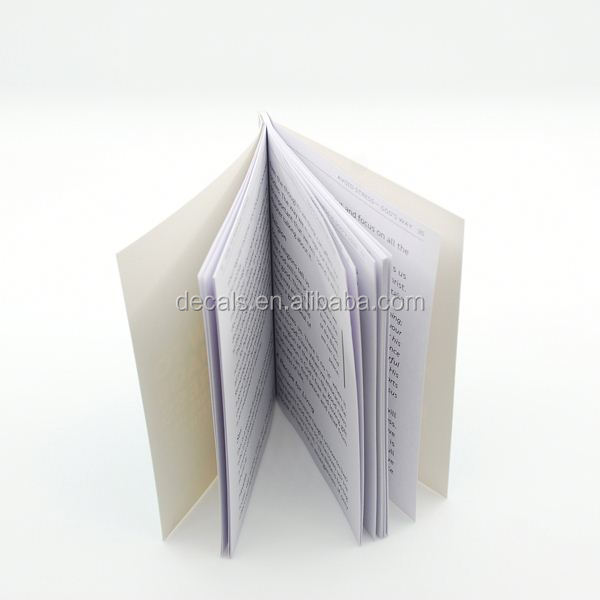 Get 500USD coupon printing flip book