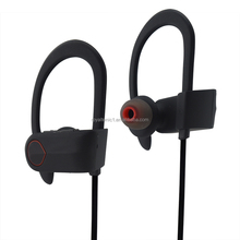 Senso sport bluetooth earphone