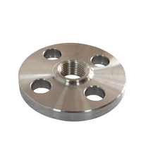 Fast Delivery Brass Cold Forging Flange