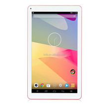 Top Selling 6000mAh Battery Tablet PC Octa Core With Wifi Bluetooth