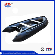Safe And Strong rubber inflatable boat hot sale