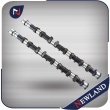 Custom OEM Billet Cast Camshaft for Chevrolet Chevy Cruze EXH 55561748 Camshaft