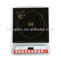 2013 Good Quality Low Price Induction Cooktop For Indian Market
