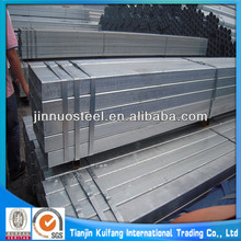 rectangular tube pipe hollow metal pipe welded steel pipe