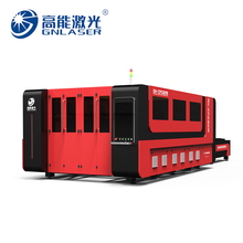 500w, 700W, 1000w, 1500w, 2000w, 2200w, 3kw fiber laser cutting machine with IPG, Raycus laser source