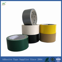 Utility Modle Self Stick Reflective Easy Tear Duct Tape