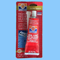 85g blister pack Red RTV Silicone Gasket Maker