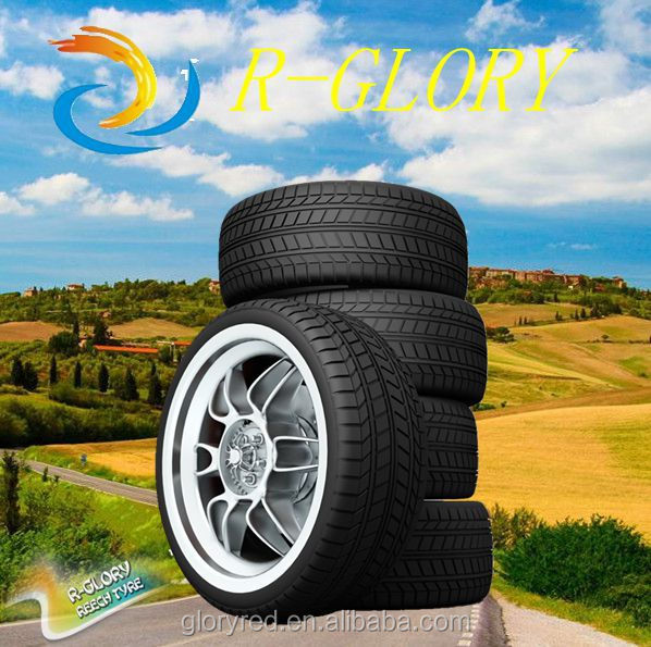 hot sale tires; china tires; motorcycle tired