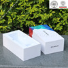 High Quality Iphone Box Packaging Customized
