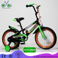 "Hot Model 12"",16"",20"" Children's Bicycle,Kids Bicycle/Pedal Bike ,Child Bikes"