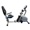 New Model Hot Selling Commercial Recumbent Exercise Bike