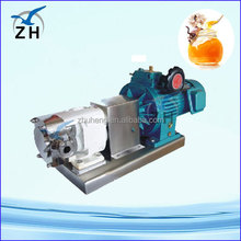 furnace oil pump medical pump