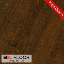New arrival best price water resistant laminate flooring