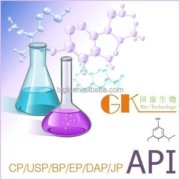 CAS No.:6209-17-2/127-56-0,Sulfacetamide sodium, Anti-infective APIs