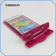 China Wholesale Customize waterproof case for samsung galaxy tablet pc 10.1