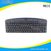 Wholesale new laptop application computer keyboard type