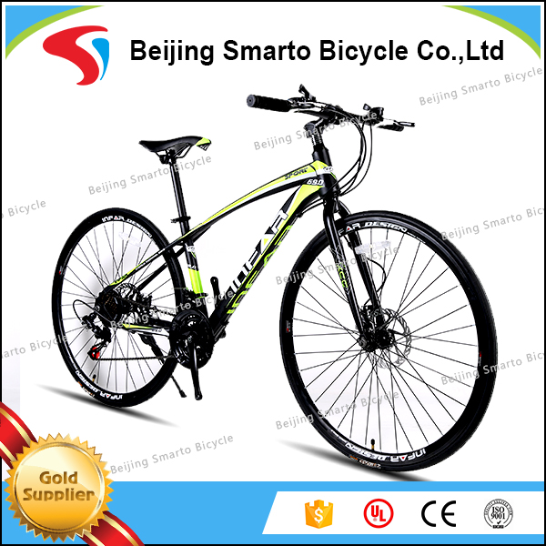 China 28 inch supplier carbon wholesale racing bike for sale