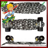 wholesale 27 inch longboard board skateboard