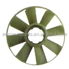 0032054202 FAN BLADE FOR MERCEDES BENZ TRUCK ACTORS MEGA MP2
