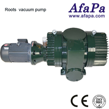 innovation and development No oil loss 5.5 kw vacuum pump