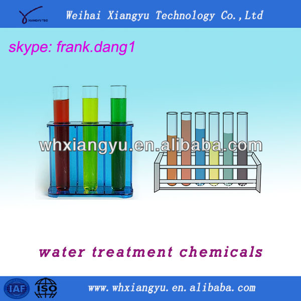washing powder/raw material/ME220/water treatment chemicals/RO membrane antiscalant