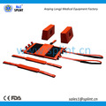16 years OEM fair price perfect in workmanship first aid devices sticky block head immobilizer