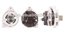 auto part Alternator/Generator 2W9310300AA