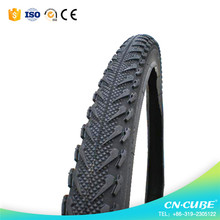 Nylon Rubber Bicycle Tire 26x4.0 20x4.0 700x38c 28x1.75 26x1.95 24x1.95 22x2.125 20x2.125