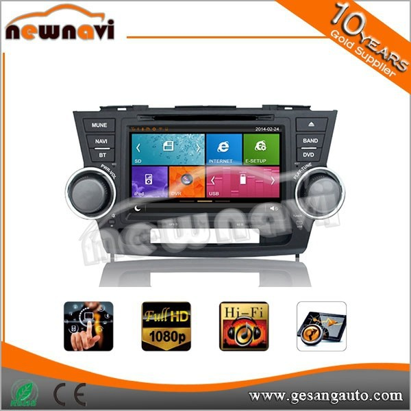 8 inch bluetooth function portable dvd player with digital tv tuner