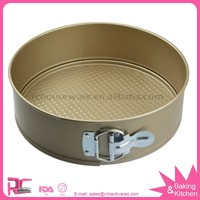 10 inch spring form cake pan divided cake pans